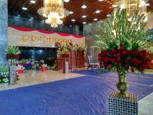 Berharap Kunjungan Raja Salman bukan Hanya Seremonial, DPR: Permasalahan TKI dan Korban Crane Harus Jadi Prioritas
