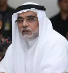 Dubes Arab Saudi Benarkan, Raja Salman Akan Bertemu Habib Rizieq Shihab