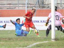 Kalteng Putra FC Rekrut Diogo Compos dan Rafael de Jesus