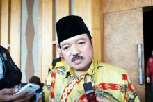 Masih Ada Sengketa Peserta di Mahkamah Partai, Musda Golkar Riau Ditunda