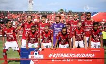 Bali United FC Senang Lagi Uji Coba dengan Timnas U 23