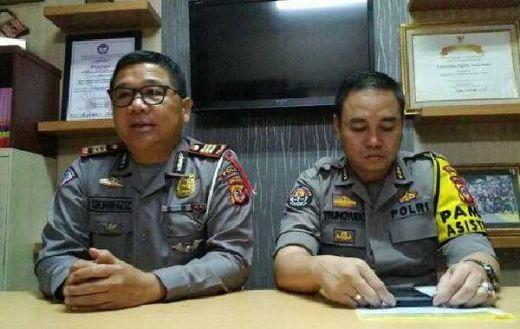 Tiba-tiba AKP Sulman Aziz Cabut Pernyataan Soal Diperintahkan Menangkan Jokowi, Ada Apa?