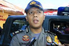 Kabag Ops Polres Halmahera Selatan Dicopot Terkait Honor Pengamanan Pemilu Anggota Polres Halmahera