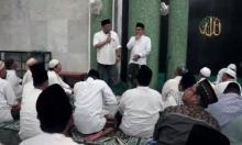 LaNyalla: Ramadan Saatnya Kita Muhasabah