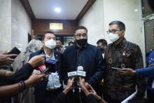 Cegah Preseden, Kemendikbud Diharap Benahi Kisruh PPDB DKI