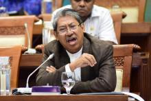 Anggota DPR Minta Pemerintah Hentikan Kebijakan Coba-coba