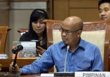 Catatan Komisi III, MA Belum Pernah Menangkan Rakyat Dalam Setiap Sengketa Lahan