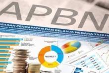 Beban APBN 2021 Berat, DPR Tegaskan Komitmen APBN Berkualitas
