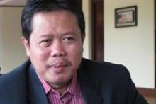 Legislator PKB Apresiasi Erick yang Ultimatum Bos-Bos BUMN