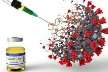 DPR Desak Konsorsium Riset soal Kemandirian Vaksin