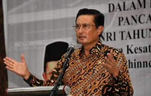 Pimpinan MPR Apresiasi Semangat Warga Bali atasi Pandemi