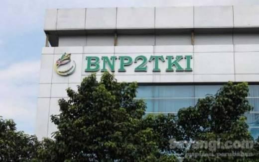 BNP2TKI Tak Serius Tangani Kasus TKI, SPILN Kecewa