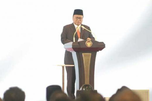 DPD Desak Pemerintah Tetapkan Tsunami dan Gempa Palu sebagai Bencana Nasional