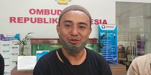Berpotensi Memecah Belah, Relawan Jokowi Desak Polri Tindak Abu Janda, Denny Siregar dan Nikita