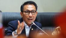 Hari Ini, Komisi III DPR RI Gelar Uji Kelayakan dan Kepatutan Calon Komisioner KY