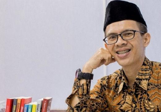Pengamat: Jokowi Sebaiknya Membalas Surat AHY Terkait Kudeta Demokrat