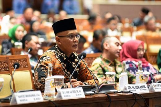 PKS Desak Pemerintah Cari Solusi Pemulangan WNI Usai Ada Kudeta di Myanmar