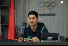 Demi Merah Putih, Okto Siap Tagih Janji IOC Soal Vaksin