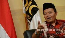 Karang Berita Hoax Terkait Kasus Iwan Bopeng, HNW: Bukti Aparat Tak Netral pada Pilkada DKI