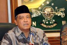 Dinyatakan Bersalah oleh Dewan Pers, Dua Media yang Fitnah KH Said Aqil Harus Minta Maaf Tujuh Hari Berturut-Turut