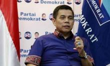 Pertanyakan Penghentian Mega Skandal Korupsi BLBI, Komisi III DPR Segera Panggil KPK