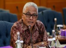 Anggota Pansus Dorong RUU Otsus Papua Serap Aspirasi MRP, DPRP dan Universitas Cendrawasih