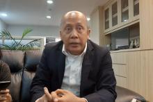 Fraksi NasDem Dorong Perpres 33 Tahun 2020 Segera Direvisi, Isinya Apa Sih?