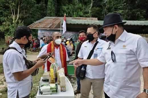 Indonesia Masih Impor 24,4 Ribu Ton Jahe, Harusnya Bisa Dihentikan