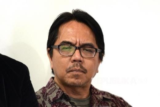 Diskreditkan Muhammadiyah dan Din Syamsudin, Ade Armando Ogah Minta Maaf