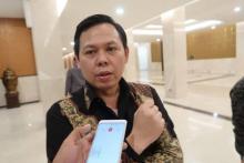 Paksakan Pilkada, Sultan: Jika TPS Jadi Klaster Baru Covid-19, KPU harus Tanggungjawab