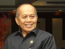 Syarief Hasan: Prioritaskan UMKM di Tengah Pemulihan Ekonomi Nasional