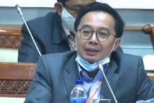 Dukung Pencegahan PHK, Bobby Minta Operator Seluler Terbuka