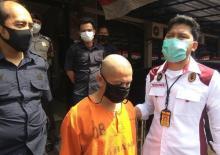 Disuruh Ortu Beli Sikat Gigi, Bocah 5 Tahun di Bandung Malah Disikat Pemilik Warung