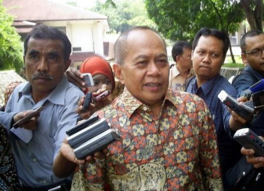 Iuran BPJS Naik Lagi, Pimpinan MPR Sebut Bebani Rakyat saat Pandemi