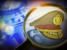 Kompolnas Soroti Kasus Pemalsuan Label SNI Rugikan Negara Rp2,7 Triliun