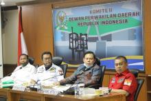 Modernisasi Bulog dalam Menjaga Ketahanan Pangan Nasional Patut Didukung