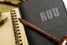 Urgensi RUU Perlindungan Pekerja Rumah Tangga
