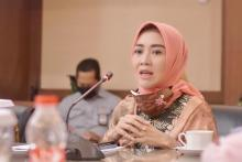 Bantuan Oknum Keimigrasian pada Djoko Tjandra Harus Diungkap, Kata NasDem