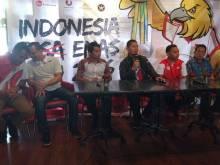 Komunikasi Harmonis Antar Stakeholder Bakal Kembalikan Tradisi Emas Indonesia