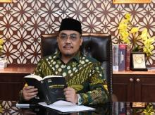 Gus Jazil Optimis dengan Perkembangan Uji Klinis Vaksin Covid-19 di Indonesia