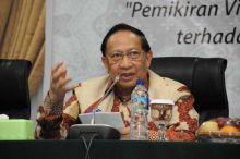 Wakil Ketua MPR: Semangat NKRI dari Sam Ratulangi