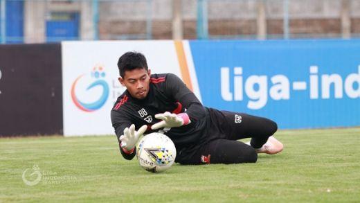 Satria Gabung Madura United Makin Kokoh