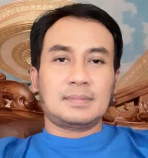 Ari Wibowo Tak Akui Musprov PBSI Banten
