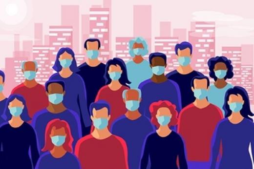 Vaksinasi Massal Belum Berlangsung, Sebanyak 21.938 dari 23.424 Pasien Covid-19 di Wisma Atlet Sembuh