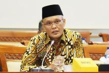 DPR Desak Pemerintah Segera Evaluasi Menyeluruh Penanganan dan Satukan Desk Papua