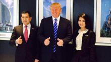 Hary Tanoe: Bila tak Seorang Pun Saya Percayai Selesaikan Masalah Negeri Ini, Saya akan Mencalonkan Diri Jadi Presiden