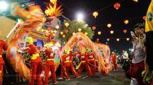 Ke Jogja Yuk..! Ada Pekan Budaya Tionghoa Yogyakarta Seminggu Full di Malioboro