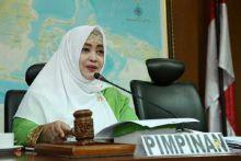 Tegas Tutup Diskotik, Fahira Idris Harap Kepala Daerah Lain Tiru Bima Arya