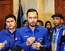 Dukung KLB, Barisan Massa Demokrat Minta AHY Mundur dari Jabatan Ketum