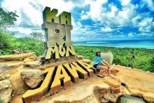 Jawa Tengah Proyeksikan Karimunjawa Sebagai Destinasi Wisata Minat Khusus
